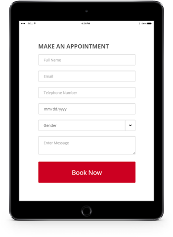 Instaappointment image